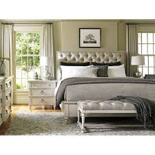Found it at Wayfair Oyster Bay Upholstery Customizable Bedroom