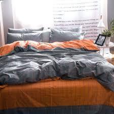 orange duvet covers king orange fox duvet cover nz orange cotton duvet cover queen bedding set grey and orange duvet cover twin queen king size 100 cotton
