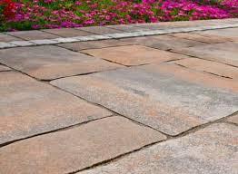 Piastrelle Antiscivolo Per Piscina : Migliori pavimenti per esterno antiscivolo pavimento da esterni