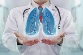 تليف الرئة» مرض يهدد باقي الأعضاء.. العلاج بشروط | الكونسلتو