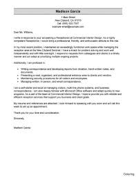 Tally Clerk Sample Resume Image Of Template Cover Letter To Send With Resume Sample Attached 24
