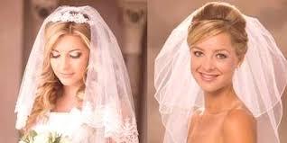 Svatební účesy Pro Střední Vlasy S Tukem Vysoké Shromážděné