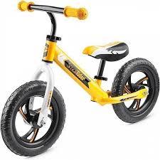 Детский <b>беговел Small Rider Roadster</b> Eva купить в магазине ...