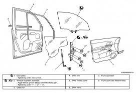 mitsubishi gsr wiring diagram schematics and wiring diagrams ssl infinty wiring page 4 evolutionm