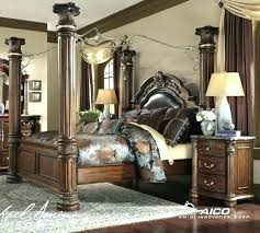 cal king bedroom furniture set. Brilliant Cal Cal King Bedroom Set Furniture Sets  Wonderful Intended Cal King Bedroom Furniture Set A