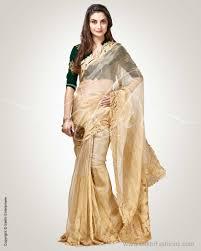 Designer Wear Sarees In Hyderabad Indian Designer Sarees Online Shopping Sakhi Fashions
