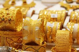 dubai gold jewellery best gold jewellery s s in dubai uae gold jewellery