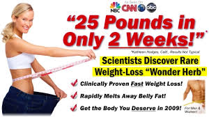 Lose Weight Fast: How to Do It Safely | Manna Health