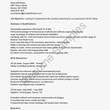 Oracle Functional Consultant Resume Cv Sample India Scm Apps