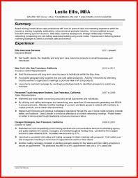 Cissp Resume Example Doc24 Custodian Resumexample Template Bizdoska Cissp Format 2