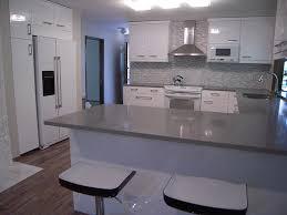 white kitchen remodel portland oregon ikea abstrakt