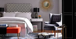 small scale living room furniture. Full Size Of Chair:small Scale Living Room Accentirssmallirsir Inspirational High Back Beautiful Inmunoanalisis Com Small Furniture A