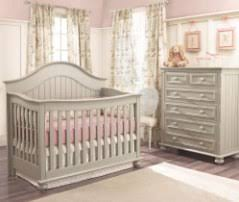modern nursery furniture. nursery chatter is a leading baby furniture store provides inspiration design for your collection in our suite budget modern