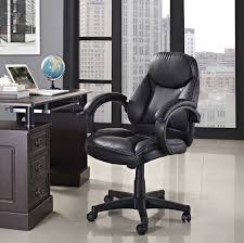 colored office chairs. cozy and best ergonomic office chair design with black color theydesign intended for chairs on the market colored