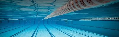 olympic swimming pools. Wonderful Swimming Book Now For Olympic Swimming Pools N