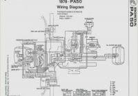 honda wiring diagrams wiring diagram honda beat archives honda wiring diagrams honda trx 350 wiring diagram honda wiring diagrams installations