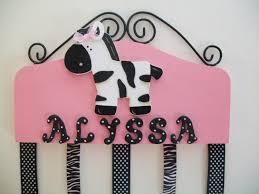 Pink Accessories For Bedroom Bedroom Light Pink Bedroom Accessories Home Designs Green Eco