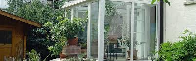 Wintergarten Bensheim Bechtold Fenster
