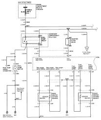 hyundai accent wiring diagram 2015 hyundai accent wiring diagram 2004 vw jetta radio wiring diagram at 2009 Jetta Wiring Diagram