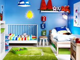 kids bedroom painting ideas for boys. Boys Room Interior Design. View Larger Kids Bedroom Painting Ideas For