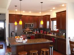 kitchen designs. Fancy Kitchen Designs Shaped With Island On Home Design Ideas O