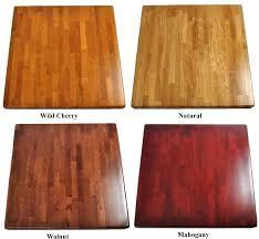 solid wood table top solid wood table tops solid wood square table top solid solid wood