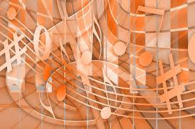 Musical textures and forms from lumen learning. Texture In Music Making Music Magazine