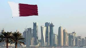 المتاحف في قطر متحف الفن الإسلامي. قطر تقدم تسهيلات للحصول على تأشيرات الدخول وإجراءات العمل