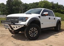 ford raptor 2015 lifted. proryde ford raptor 20102015 liftmachine adjustable leveling kits 2015 lifted