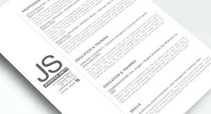 Apple Resume Template Spectacular Apple Pages Resume Template Free