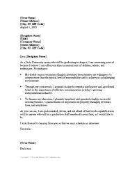 Supervisor Cover Letter Examples paralegal resume objective SlideShare