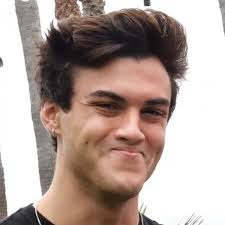 ethandoaln Instagram posts (photos and videos) - Picuki.com