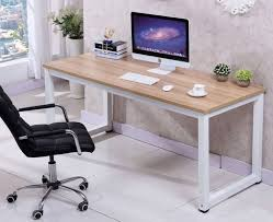 Image Chair Conclusion All The Computerdesks And Tableworkstations Featured In This Post Are Designed For Home Office Use In 2019 In Fact These Officedesks Are Skingroom Best Office Tables 2019 Top Rated Home And Office Desks Reviewed