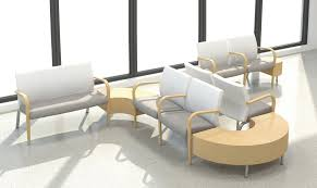 office reception furniture designs. Medical Waiting Room Furniture Virginia DC Maryland All With Modern Style Office Reception Designs
