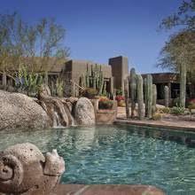 Small Picture Love the minimalist landscape 3 Southwest Garden Phoenix