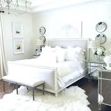 glass bedroom full size of furniture glass mirrored bedroom furniture kind of glass s promo glass