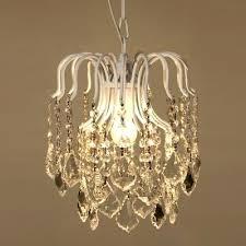 crystal ball chandelier vintage pendant chandelier 1 light crystal ball white crystal pendant lighting sparkling floating