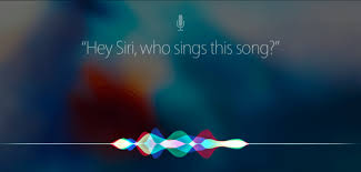 Funny things to ask siri mad Tricks The Cheat Sheet 61 Questions To Ask Siri For Hilarious Response