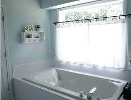 shower window cover shower window cover covering great bathroom shower window treatments best bathroom window treatments shower window