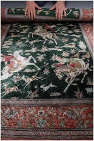 oriental rug cleaning in houston