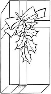 Small Picture Dover Coloring Pages to Print stickers to color how to draw 2