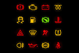 Everything You Need To Know About Car Dashboard Warning