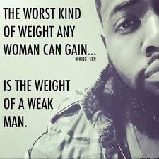 Strong Man Quotes Strong Men Quotes Impressive Strong Men Quotes Alluring The 65