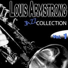 louis armstrong essay  louis armstrong essays and papers 123helpme