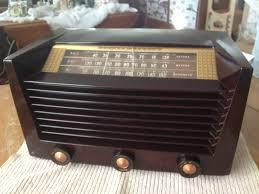 Vacuum Tube Archives Amateurradio Com