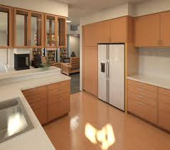 Revit Kitchen Design Home Architecture Design