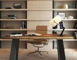 contemporary home office chairs. Contemporary Home Office Furniture Amazing  Of Cabinet Work Places Chairs F