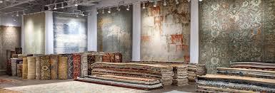 david e adler inc fine rugs scottsdale arizona awesome david adler rugs