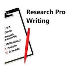 synopsis writing service thesis proposal service service  phd research proposal writing services