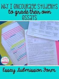 kernel essay gretchen bernabei and barry lane writing tips  save time grading essays the ideas and tips presented at this blog post middle school high school teachers will enjoy saving time grading papers